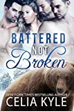 Battered Not Broken (BBW Paranormal Shapeshifter Romance)