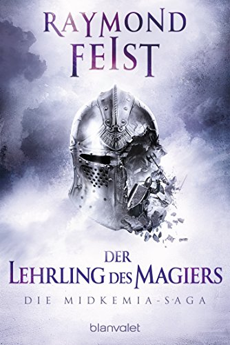 die-midkemia-saga-1-der-lehrling-des-magiers