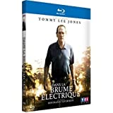 In the Electric Mist (2009) ( Dans la brume �lectrique ) ( In the Electric Mist with Confederate Dead ) (Blu-Ray)by Tommy Lee Jones