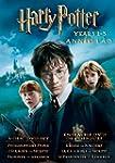 Harry Potter 1-3 DVD Box Set