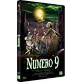 Numro 9par Christopher Plummer