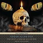 The Best of Edgar Allan Poe | Edgar Allan Poe