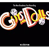 Guys & Dolls (Eco)