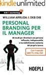 Personal Branding per il manager: 66...