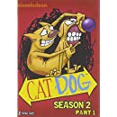CatDog: Season 2, Part One