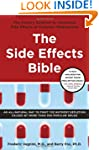 The Side Effects Bible: The Dietary S...