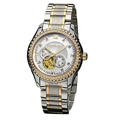 watch-for-mensunblon-s505b-stainless-steel-mechanical-golden-movement-skeleton-watch-water-resistant