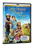 Little House On The Prairie - Season 1 // La Petite Maison dans la Prairie - Saison 1 (Bilingual)