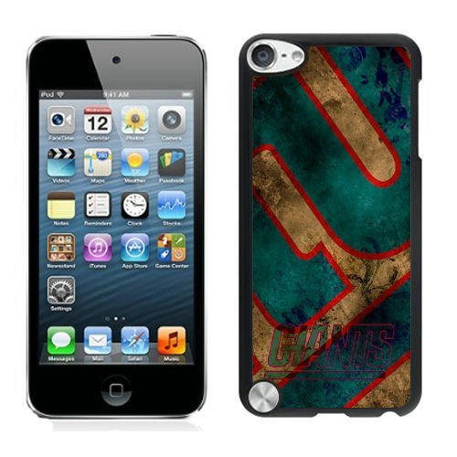 discount Rainbow wolf iPod touch 5 Case Black Cover