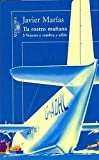 img - for TRATADO RESPONSABILIDAD CIVIL EN LAS ESPECIALIDADES M DICAS (Spanish Edition) book / textbook / text book