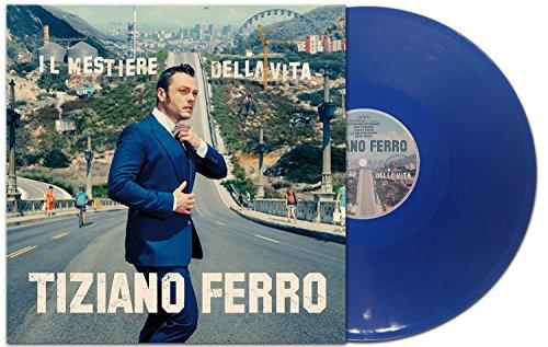 il-mestiere-della-vita-vinile-blu-in-edizione-numerata-1000-pezzi-esclusiva-amazonit