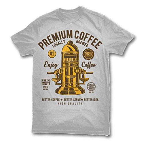 renowned-t-shirt-uomo-white-xl