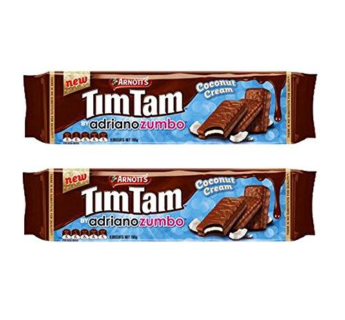 arnotts-tim-tam-coconut-cream-chocolate-biscuits-made-in-australia