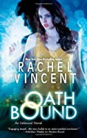 Oath Bound (Unbound)
