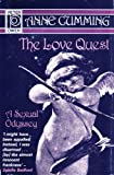 img - for The Love Quest book / textbook / text book