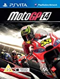 Cheapest MotoGP 14 on PlayStation Vita