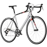 Diamondback Bicycles 2014 Century 3 Road Bike with 700c Wheels