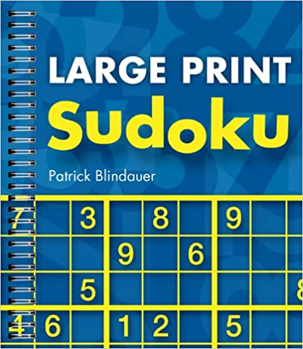 sudoku puzzle reviews advanced
