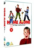 Home Alone Collection [DVD] [1990]