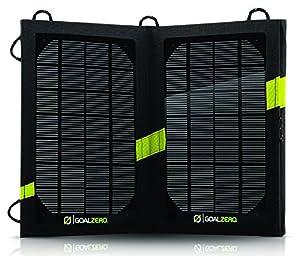 Goal Zero 11800 Nomad 7 v2 Solar Panel