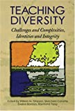 img - for Teaching Diversity: Challenges and Complexities, Identities, and Integrity book / textbook / text book