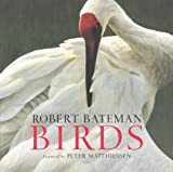Batemans Birds (0143013599) by Robert Bateman