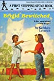 img - for Brigid, Bewitched (A Stepping Stone Book(TM)) book / textbook / text book