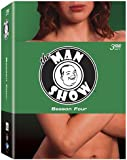 Man Show,The:Complete S4(4