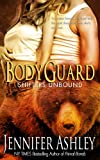 Bodyguard: Shifters Unbound