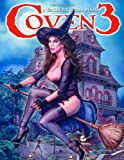 Coven Vol 3 - A Gallery Girls Book (Gallery Girls Collection)