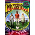 Taking Woodstock (Bienvenido a Woodstock) [NTSC/Region 1&4 dvd. Import - Latin America] (Audio & Subtitles in English, Spanish, Portuguese)