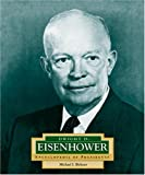 Dwight D. Eisenhower: America