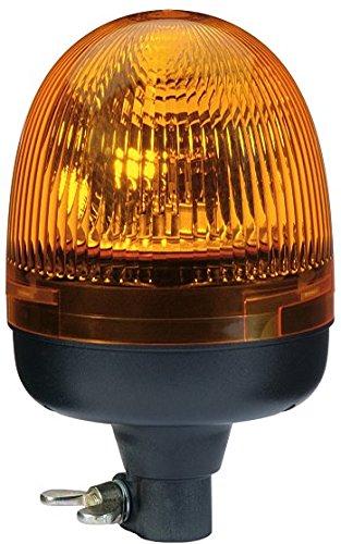 HELLA 2RL 009 506-101 Rundumkennleuchte, 12 V