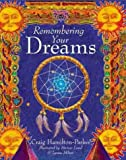 img - for Remembering Your Dreams book / textbook / text book