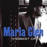 echange, troc Marla Glen - Best of