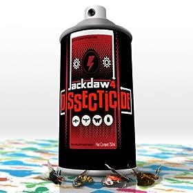 Dissecticide [Explicit]