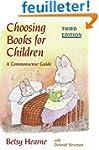 Choosing Books for Children: A Common...