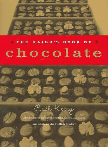 the-haighs-book-of-chocolate