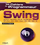 Swing Java SE 5 - AWT/Swing - Java 3D - Java Web Start - SWT/JFace - JUnit - Abbot - Eclipse - CVS - UML - MVC - XP