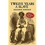 Twelve Years a Slave (African American) ~ Eric Ashley Hairston