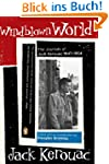Windblown World: The Journals of Jack...
