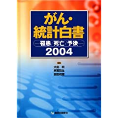 ����E���v�����\�늳/���S/�\�� (2004)