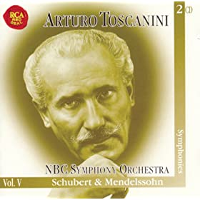 Symphony No. 5, in B flat Major, D. 485: Allegro vivace