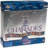 The Wonderful World of Disney Charades