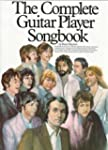 The Complete Guitar Player Songbook (...