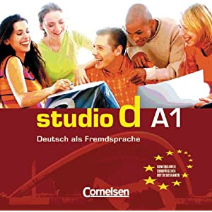 Studio D A1 - CDs de Audio - Mediafire