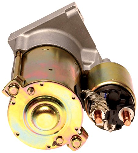 Secondary Air Injection Vacuum Delay Valve ACDelco GM Original Equipment