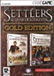 Settlers Gold Edit Game/Pc
