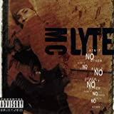 Ain't No Other [Explicit]