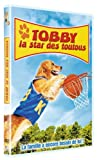 echange, troc TOBBY, LA STAR des TOUTOUS